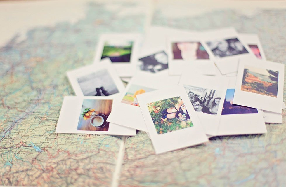 CARE Canada's staff give their best travel tips