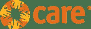 CARE_HORIZ_2c