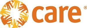 care-canada-logo-sm