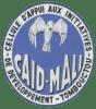 CAID-MALI