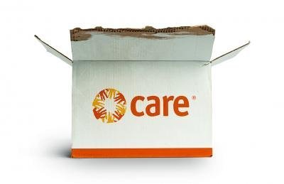 CARE_BOX_Front_Worn-small_0