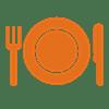 Food_Meal_2_web