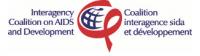 ICAD logo
