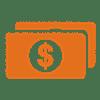 Livelihood_Money_web