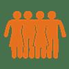 People_Gender_Equality_web