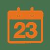 Symbol_Calendar_web