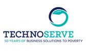 TechnoServe-logo03_0