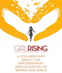 girlrising_0