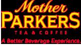 logoMotherParkers