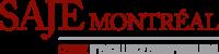 logo_saje-montreal