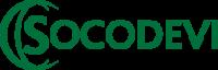 socodevi-logo