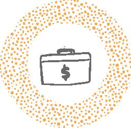 cash box icon
