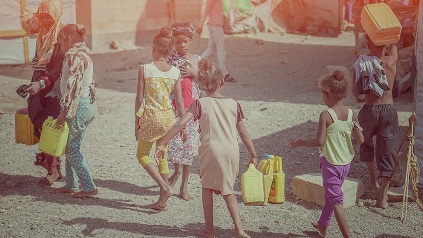 Yemen-2019