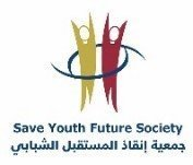 ShareYouthFutureSociety