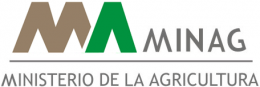 Cuban Counterpart: Ministry of Agriculture, MINAG (Ministerio de Agricultura)