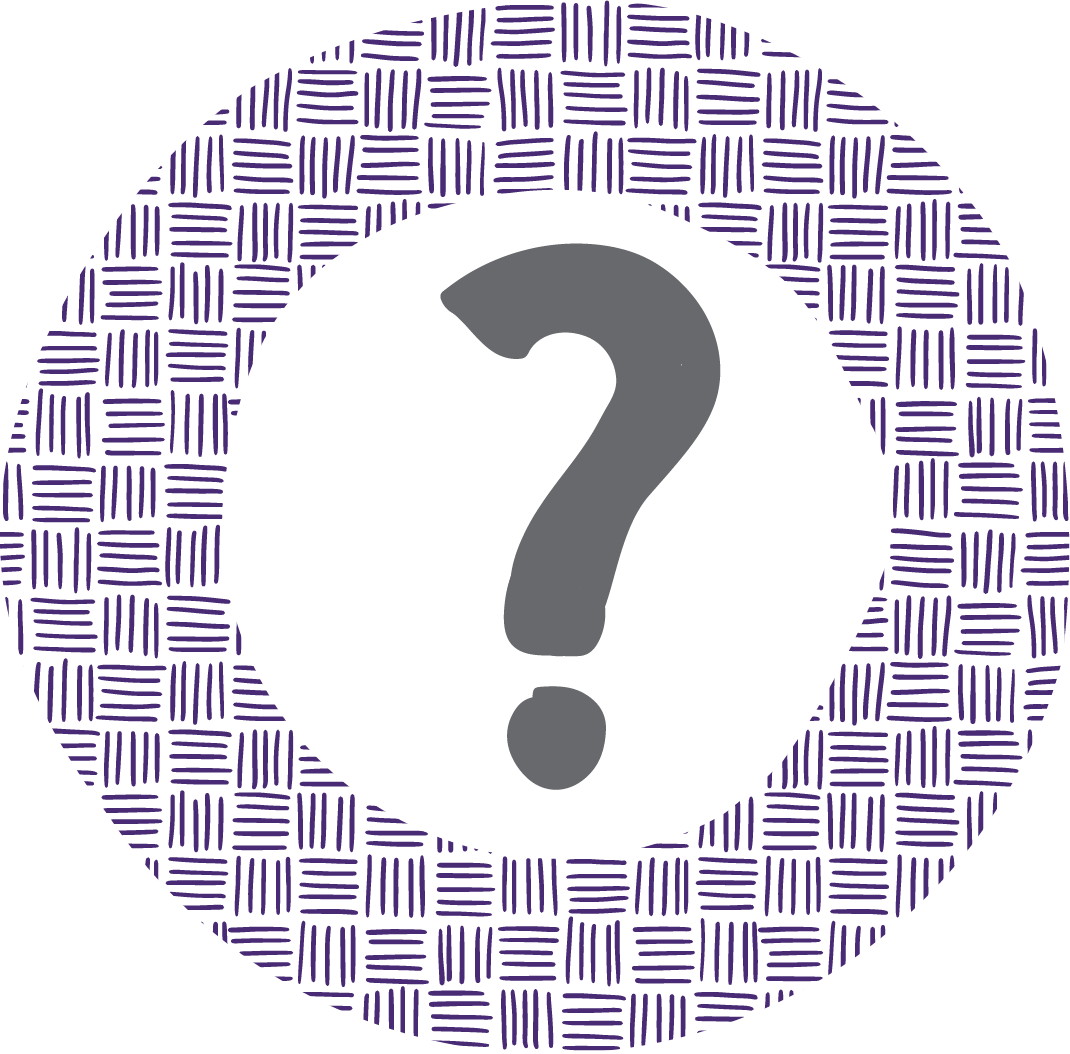 learn more question icon
