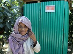 care-cleaning-out-latrines