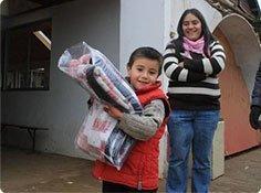 care-emergency-family-household