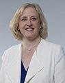 The Honourable Lisa Raitt
