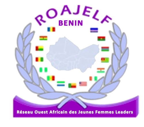Logo ROAJELF_web