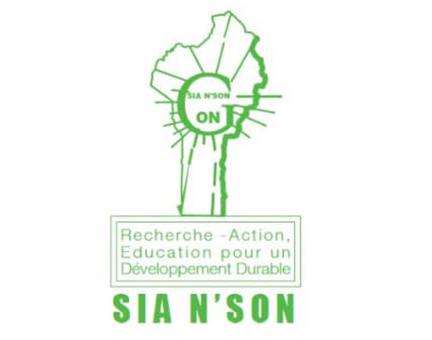 Logo SIANSON_web