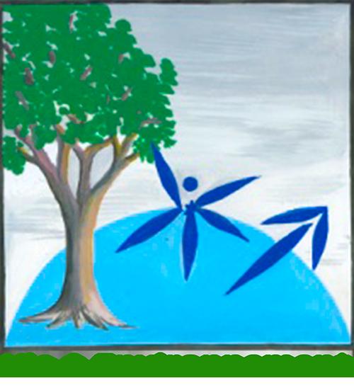 Logo Vie et Environnement_web