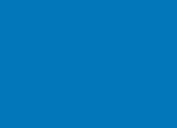 ONG-RAES-Logo_web