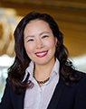 Dr. Victoria Lee