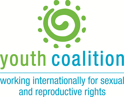 Youth Coalition for Sexual and Reproductive Rights