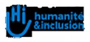 logo_hi_small_fr_horiz_blue_rgb_web