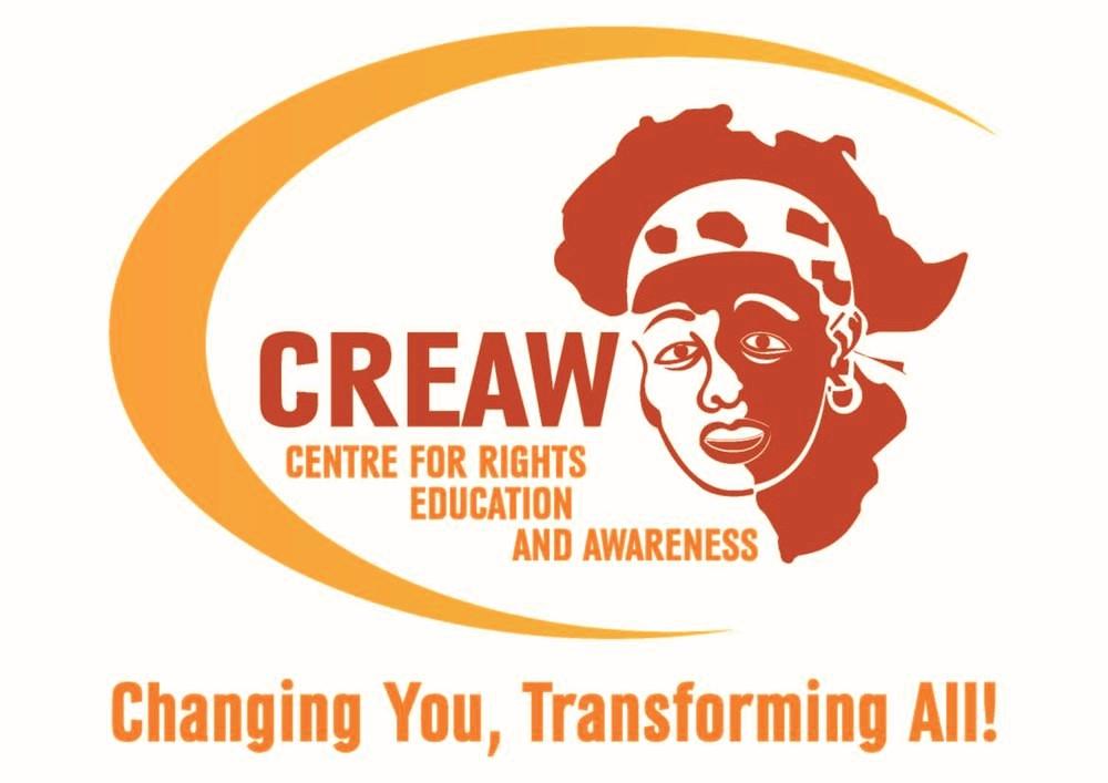 CREAW