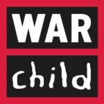 War child logo (1)