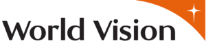 world vision logo (1)