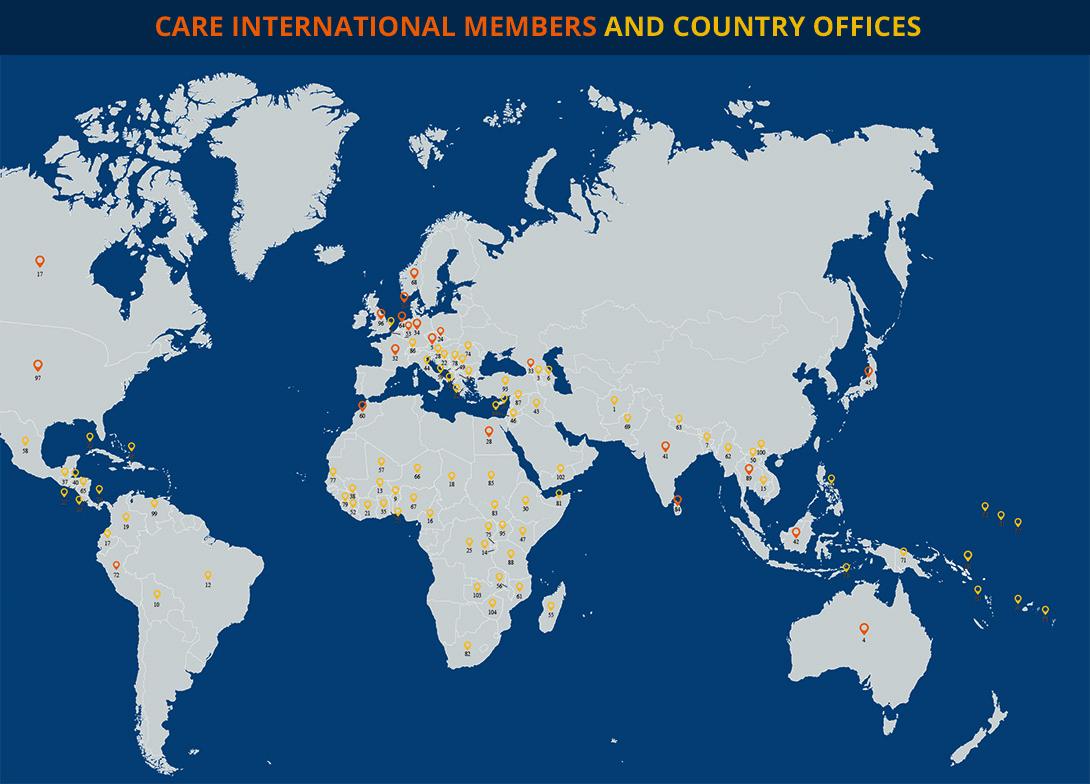 Mapa_Care_2020