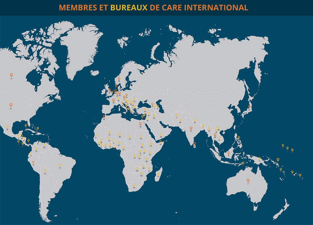 Mapa_CARE_2020_revFR