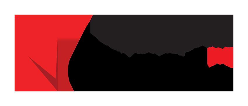 En partenariat avec le gouvernement du Canada