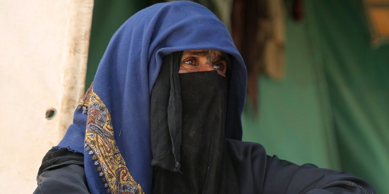 An estimated 24 million people are currently in need of humanitarian assistance inside Yemen, and as COVID-19 threatens this especially vulnerable population, the country is simultaneously battling a cholera epidemic that counted more than 87,000 suspected cases in the first three months of 2020.