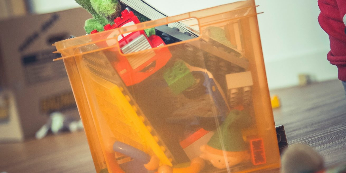mess-toys-102155