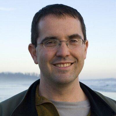 Greg Spira